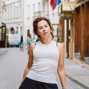 Nataliya, 39 лет, Тиндер Знакомства