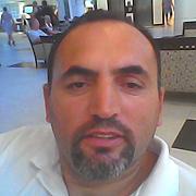 jemal, 51 год, Тиндер Знакомства