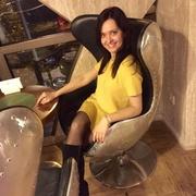 Elena, 43 года, Тиндер Знакомства