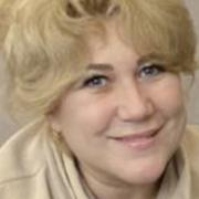 Инна, 51 год, Тиндер Знакомства