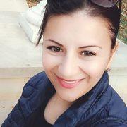 Tanya, 33 года, Тиндер Знакомства