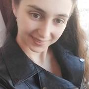 Юлия, 29 лет, Тиндер Знакомства