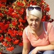 Оксана, 44 года, Тиндер Знакомства