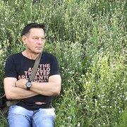 саша, 51 год, Тиндер Знакомства