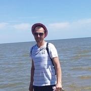 Андрей, 35 лет, Тиндер Знакомства