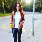 Ðльмира, 24 года, Тиндер Знакомства