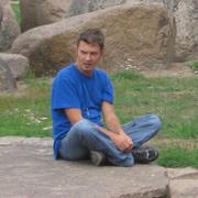 ilmārs Scott, 47 лет, Тиндер Знакомства