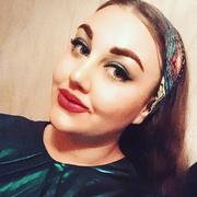 Inkognito, 28 лет, Тиндер Знакомства