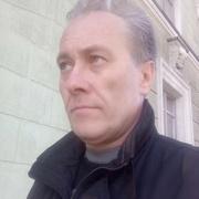 Дмитрий, 49 лет, Тиндер Знакомства