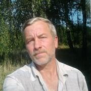 Мочарник Андрій, 53 года, Тиндер Знакомства