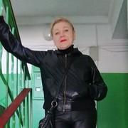 Галина, 58 лет, Тиндер Знакомства