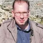 Сергей, 43 года, Тиндер Знакомства