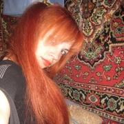 Яна, 36 лет, Тиндер Знакомства
