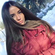 Карина, 26 лет, Тиндер Знакомства