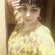 Nana, 32 года, Тиндер Знакомства