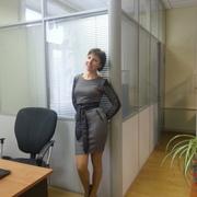 Наталья, 43 года, Тиндер Знакомства