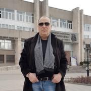 Александр, 63 года, Тиндер Знакомства