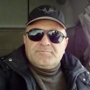 Коба, 55 лет, Тиндер Знакомства