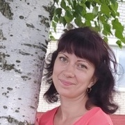 Вероника, 33 года, Тиндер Знакомства
