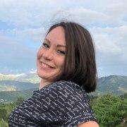 Аня, 36 лет, Тиндер Знакомства