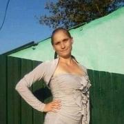 Тетяна, 27 лет, Тиндер Знакомства