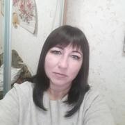 Алёна, 38 лет, Тиндер Знакомства