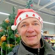 Юрий, 52 года, Тиндер Знакомства