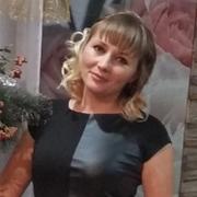 Елена, 32 года, Тиндер Знакомства