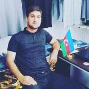 Emin, 29 лет, Тиндер Знакомства