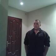Владимир, 46 лет, Тиндер Знакомства