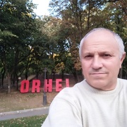 Павел, 60 лет, Тиндер Знакомства