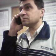 СЕРГЕЙ, 58 лет, Тиндер Знакомства