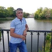 ����������, 56 лет, Тиндер Знакомства