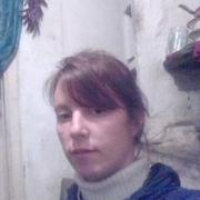 Ð�лла, 31 год, Тиндер Знакомства