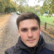 Роман, 35 лет, Тиндер Знакомства