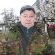 Сергей, 48 лет, Тиндер Знакомства
