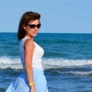 Лана, 41 год, Тиндер Знакомства