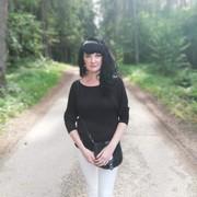 Ольга, 42 года, Тиндер Знакомства