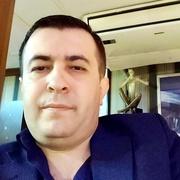 Евгений, 41 год, Тиндер Знакомства