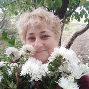 натали, 47 лет, Тиндер Знакомства