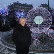 Ion Ciocan, 58 лет, Тиндер Знакомства