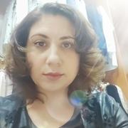 Арифа, 36 лет, Тиндер Знакомства