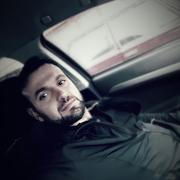 Isoafl, 36 лет, Тиндер Знакомства