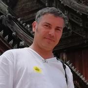 Вячеслав, 41 год, Тиндер Знакомства