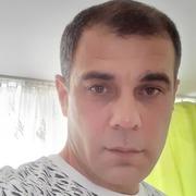 Shavkat, 50 лет, Тиндер Знакомства