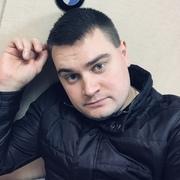Владислав, 32 года, Тиндер Знакомства