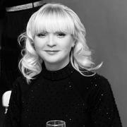 Наиля, 38 лет, Тиндер Знакомства