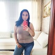 Vika, 26 лет, Тиндер Знакомства