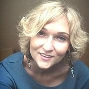 Рената, 42 года, Тиндер Знакомства