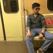Sahib, 19 лет, Тиндер Знакомства